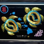 023-DOUBLE-HONU-DOUBLE-HAPPINESS-CHERRY-BLOSSOM-HAWN-ISLANDS