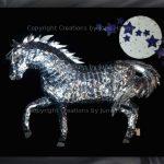 138-HORSE-MOON