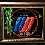 146-UNITED-RETIREMENT