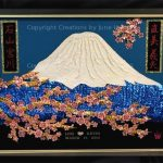 001-MOUNT-FUJI-CHERRY-BLOSSOMS