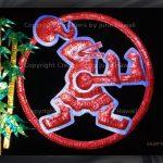 032-CRUSADERS-CIRCLE-BAMBOO