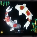 Double_Koi_with_Bamboo