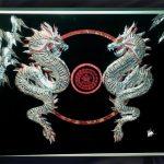 Double_Silver_Dragon