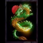 Green_Dragon_Moon