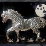 Horse_Moon